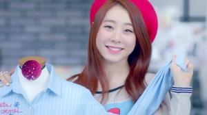 [MV] I.O.I(아이오아이) _ Dream Girls(드림걸스)  644